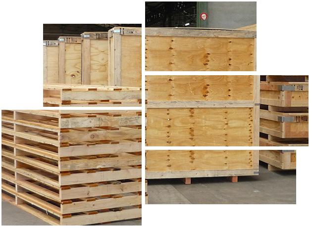fabrication de palettes de manutention en bois en sa ne et loire. Black Bedroom Furniture Sets. Home Design Ideas